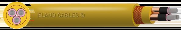 NTSCGECECWOU ATB Cable