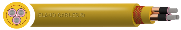 ntscgecewou-atb-cable.png
