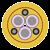 icon for Câbles pour mines, forages et tunnels