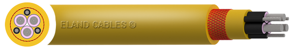 ntscgewou-zh-cable.png