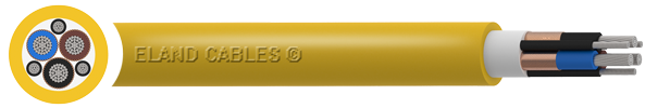 nsshou-oj-3e-3e-st.png