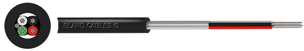 belden-8723-pe-cable.png