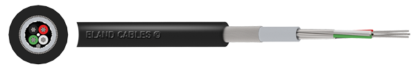 belden-8723-swa-pe-cable.png