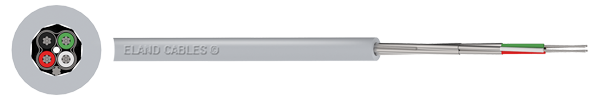 belden-8728-lsf-cable.png