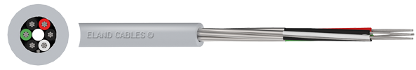 belden-8777-lsf-cable.png