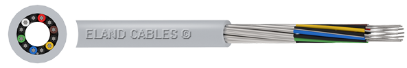 8778 Alternative LSF Cable