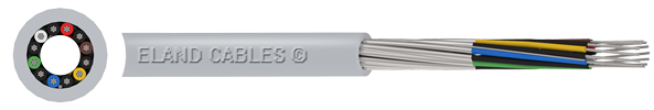 belden-8778-lsf-cable.png