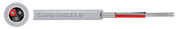 belden-8770-lsf-cable.png