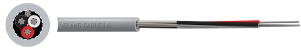 belden-9533-lsf-cable.png