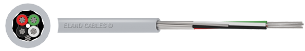 belden-9534-lsf-cable.png