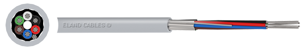 belden-9536-lsf-cable.png