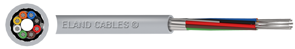 belden-9538-lsf-cable.png