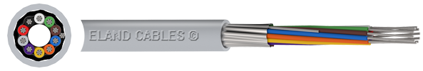 belden-9540-lsf-cable.png