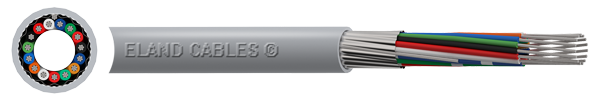 belden-9541-lsf-cable.png