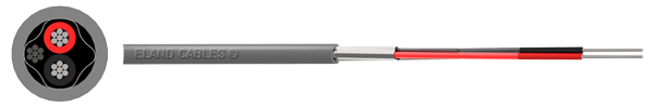 belden-9501-lszh-cable.png