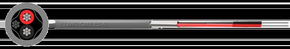 belden-9501-lszh-cable.png