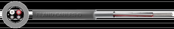 belden-9502-lszh-cable.png