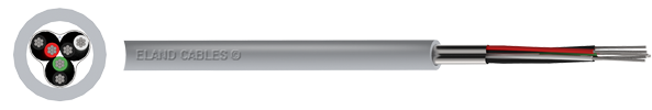 belden-9503-lsf-cable.png