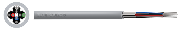 belden-9504-lsf-cable.png