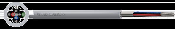 belden-9504-lszh-cable.png