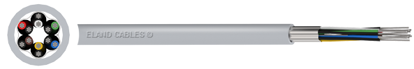 belden-9506-lsf-cable.png