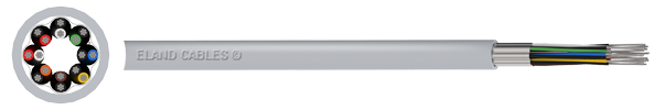 belden-9508-lsf-cable.png