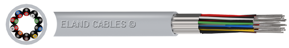 belden-9510-lsf-cable.png