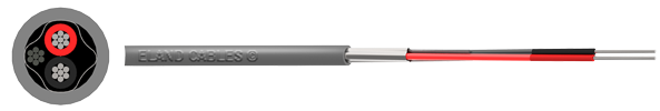 belden-8451-lsf-cable.png
