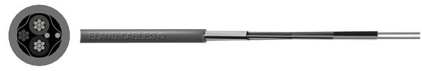 Belden-8761-lsf-Cable.png