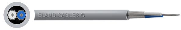 9272 Alternative LSF Cable