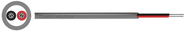 belden-8205-lsf-cable.png