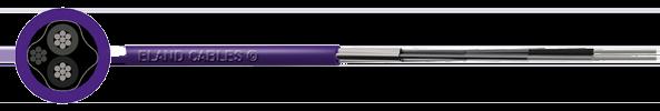 Belden-8761-600V.png