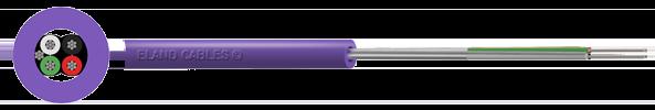 belden-8723-600V.png