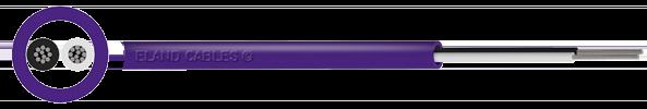 Belden-8471-600V.png