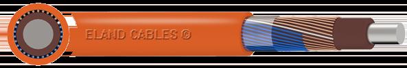Aluminium-Split-Concentric-LSZH-Cable.png