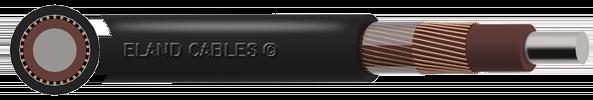 Aluminium-Concentric-PVC-Cable.png