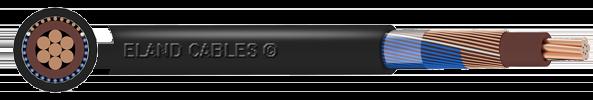 Copper-Split-Concentric-PVC-Cable.png