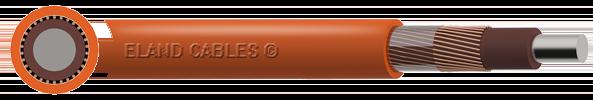 Aluminium-concentric-lszh.png