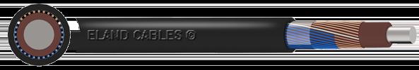 Aluminium-Split-Concentric-PVC-Cable.png