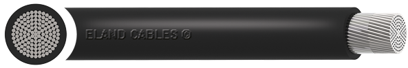 trackfeeder-cable-1000-mm2.png