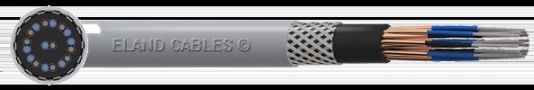 RFOU-i-150-250V-Cable.png
