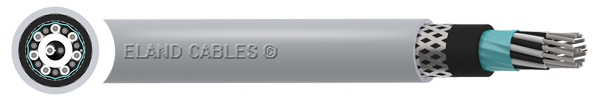 TCu-MGT-EPR-CS-ZH-GSWB-ZH-150-250V-Cable.png