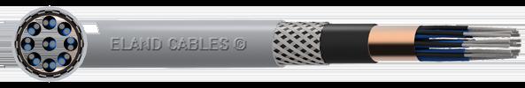 RFOU-c-150-250V-NEK-606-S2-S6-Cable.png