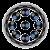 RFOU-c-150-250V-NEK-606-S2-S6-Cable-end.png