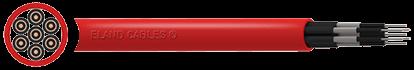 se-1047-type1.png