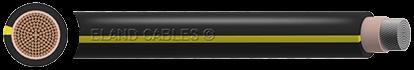 S1108-TRACKFEEDER.png