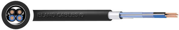 bs5308-instrumentation-cable-part-1-type-1.png
