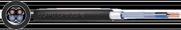 bs5308-ICAM-part-1-type-1.png