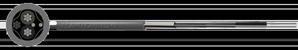 8762 Alternative Cable