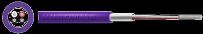 Belden-9502-LSZH-600V.png